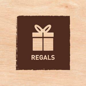 Canal regals i lots