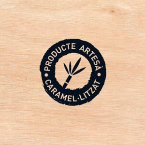 Acaramelats/Xocolates