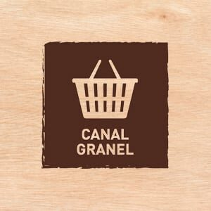 Canal Granel