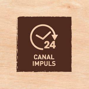 Canal Impuls