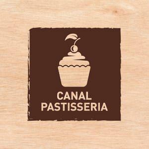 Canal Pastisseria