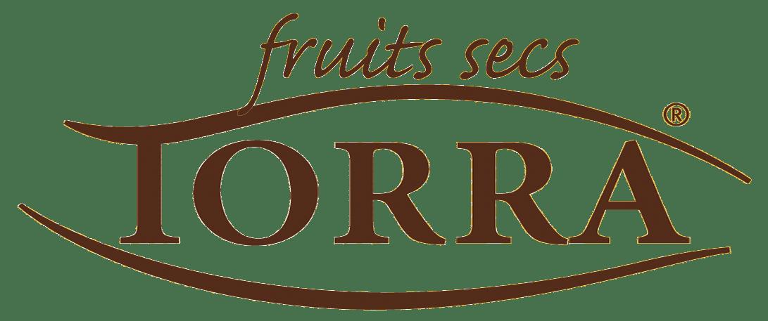 Fruits Secs Torra
